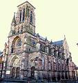 Phalsbourg - Eglise -1.jpg