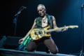 Phil Collen performing live in 2018.png