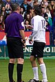 Phil Dowd & Harry Styles (14297254251).jpg
