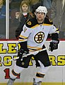 Phil Kessel - Bruins de Boston.jpg
