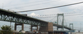 Phila Walt Whitman Bridge01.png