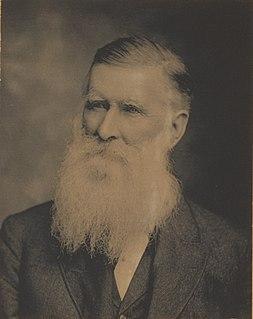 Philip King (Australian politician)
