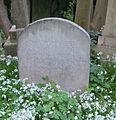 Philip Harben Grave.jpg