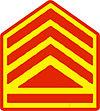 Philippine Marine Corps Staff Sergeant Rank Insignia.jpg