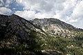 Phipps Peak - panoramio.jpg