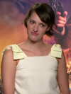 Phoebe Waller-Bridge on MTV International.png