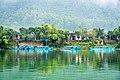 Phong Nha fleuve.jpg