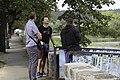 Photo-tour Novi Grad Participants 21.jpg