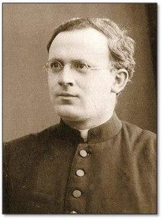 Martin Grabmann