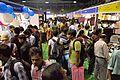 Photo Video Expo - Image Craft - Netaji Indoor Stadium - Kolkata 2014-08-25 7432.JPG