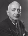 Photograph of Herbert E. Angel.png