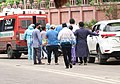 Photos-Celebs-attend-Wajid-Khan's-funeral-2.jpg
