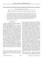 PhysRevC.100.024903.pdf
