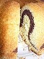 Piškotová bábovka s kakaovou vlnou 06.jpg