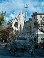 Piazza Venezia - panoramio.jpg