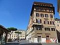 Piazza dei Calcarari - panoramio.jpg