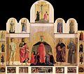 Piero della Francesca - Polyptych of the Misericordia - WGA17446.jpg