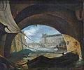 Pierre Antoine de Machy-Pont-Neuf.jpg