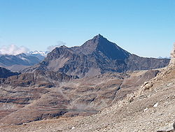 04.3 Alps of Mount Cenis