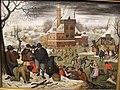 Pieter bruegel il giovane, inverno 02.JPG