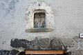 Pietracamela - Edicola votiva del Crocifisso.jpg