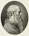 Pietro Bembo incisione a bulino.jpg
