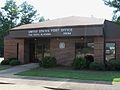 Pike Road Alabama Post Office.JPG