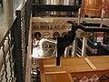 Pikes Brewery (2890748137).jpg