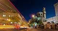 PikiWiki Israel 38178 Mea Shearim.jpg