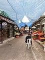 PikiWiki Israel 51467 the carmel market, tel aviv.jpg