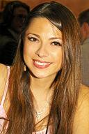 Pilar Lastra: Age & Birthday