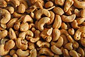 Pile of cashews.jpg