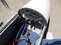 Pilot's Controls Instruments in a Schweizer SGS 1-26.JPG