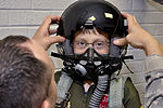 Pilot for a Day 120515-Z-IF821-034.jpg
