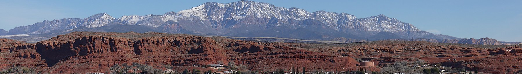 Pine Valley Mountains St George banner.jpg