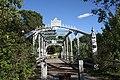 Pineground Bridge.jpg