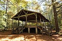 Pinewoods Dance Pavilion.jpg