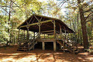 Camp Men-O-Lan - WikiVividly