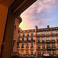 Pink sky. -gayyyy (8251799199).jpg