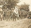 Pinkafeld Kriegerdenkmalenthüllung 1934 83eW.jpg