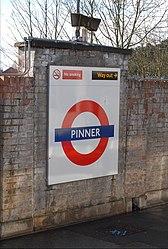 Pinner (100568139) (2).jpg