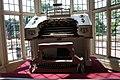 Pipe organ in Casa Loma.jpg