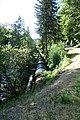 Pipeline de la Centrale Hydroélectrique du Fayet @ Saint-Gervais-les-Bains (50927016311).jpg