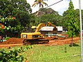 Pipeline installation for water to Masasi Town.jpg