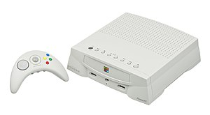 Apple Bandai Pippin - Wikipedia