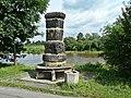 Pirna - Blick auf die Tetzelsäule - geograph.org.uk - 8476.jpg