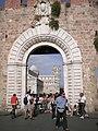 Pisa - panoramio - cisko66 (2).jpg