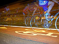 Pista Rápida - Fast Lane - Flickr - Adriano Aurelio Araujo.jpg