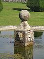 Pitmedden Gardens 02.jpg