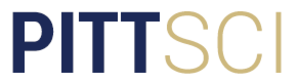 University of Pittsburgh School of Computing and Information - Image: Pitt SCI logo